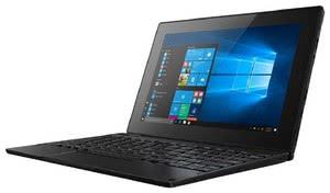 Планшет Lenovo ThinkPad Tablet 10 (Gen 3) 4Gb 64Gb LTE