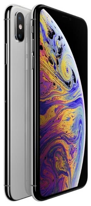 Смартфон Apple iPhone Xs Max 256GB