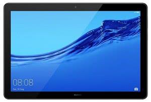 Планшет HUAWEI MediaPad T5 10 32Gb LTE
