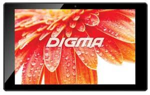 Планшет Digma Plane 10.6