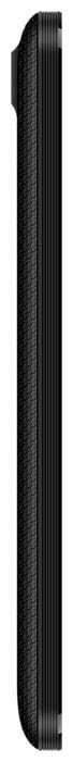 Планшет Irbis TZ174