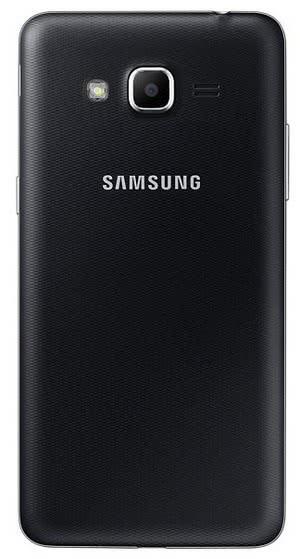 Смартфон Samsung Galaxy J2 Prime SM-G532F