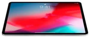 Планшет Apple iPad Pro 11 1Tb Wi-Fi + Cellular