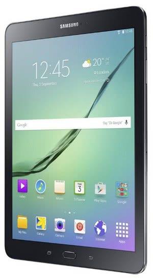 Планшет Samsung Galaxy Tab S2 9.7 SM-T819 LTE 32Gb