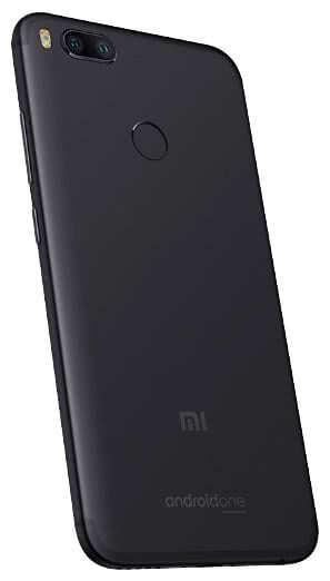 Смартфон Xiaomi Mi A1 64GB
