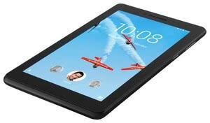Планшет Lenovo Tab 4 TB-7104i 16Gb