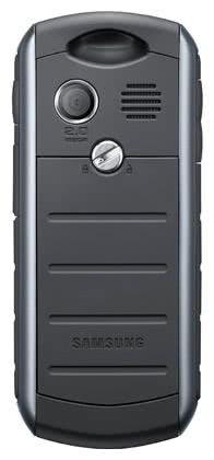 Телефон Samsung Xcover GT-B2710