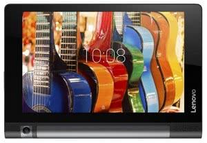 Планшет Lenovo Yoga Tablet 8 3 2Gb 16Gb 4G