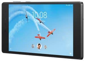 Планшет Lenovo Tab 4 TB-7304F 8Gb