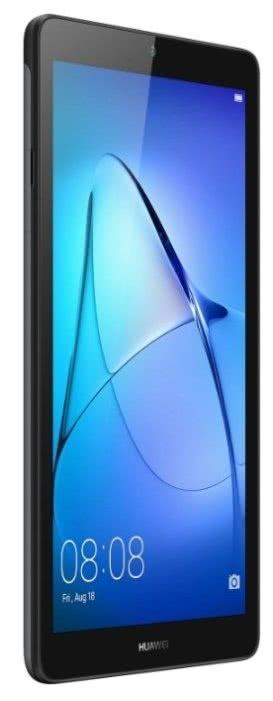 Планшет HUAWEI Mediapad T3 7.0 8Gb