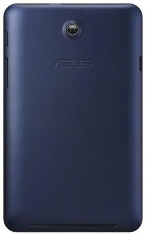 Планшет ASUS MeMO Pad HD 7 ME173X 16Gb