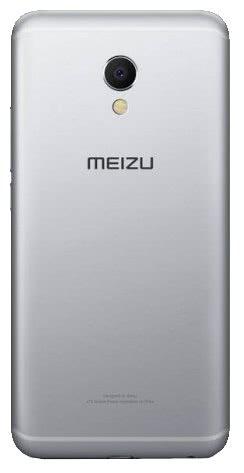 Смартфон Meizu MX6 3/32GB