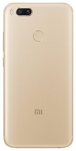 Смартфон Xiaomi Mi5X 64GB