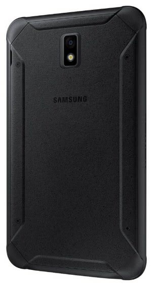Планшет Samsung Galaxy Tab Active 2 8.0 SM-T390 16GB