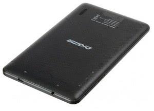 Планшет Digma Optima Prime 4 3G