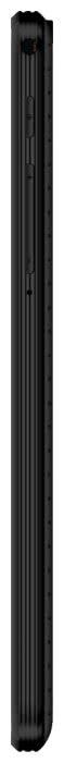 Планшет Irbis TZ963