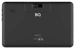 Планшет BQ 1081G