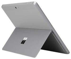 Планшет Microsoft Surface Go 8Gb 128Gb