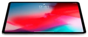 Планшет Apple iPad Pro 11 64Gb Wi-Fi
