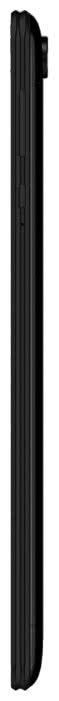 Планшет Irbis TZ891