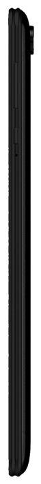 Планшет Irbis TZ791