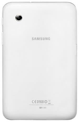 Планшет Samsung Galaxy Tab 2 7.0 P3110 8Gb