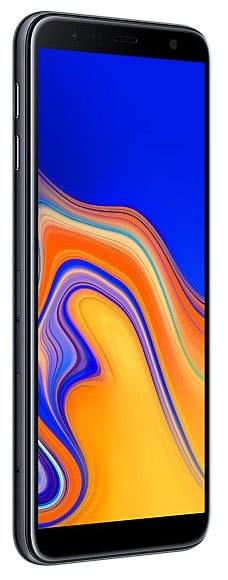 Смартфон Samsung Galaxy J6+ (2018) 32GB
