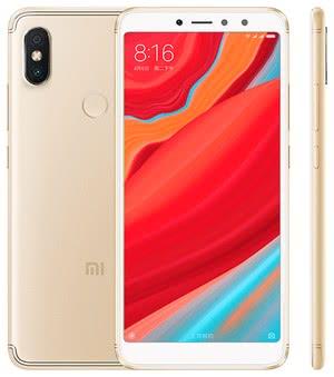 Смартфон Xiaomi Redmi S2 4/64GB