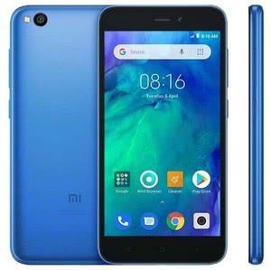 Смартфон Redmi Go 1/8GB