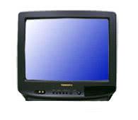 Телевизор Рекорд 51ТЦ-5175