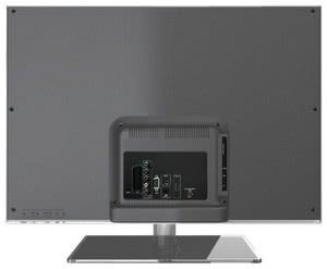 Телевизор TCL L26E3110C
