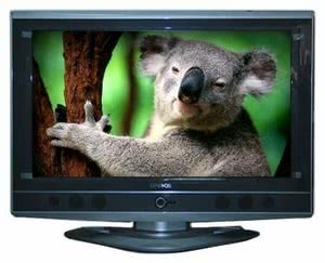 Телевизор Оникс LCD-42L16