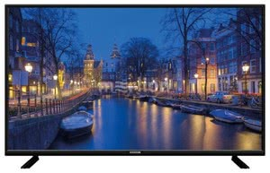 Телевизор Hyundai H-LED24F402BS2