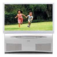 Телевизор Toshiba 46CJW9UR