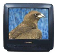 Телевизор Сокол 37ТЦ7164