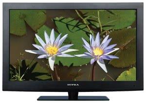Телевизор SUPRA STV-LC42S650FL