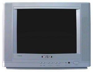 Телевизор WEST T1452