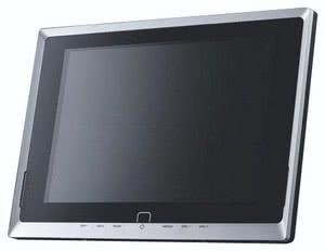 Телевизор 3Q AQ-17A