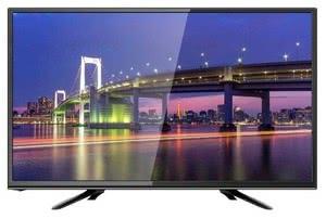 Телевизор Океан 20J3401