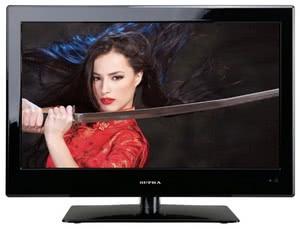 Телевизор SUPRA STV-LC1937WL ?
