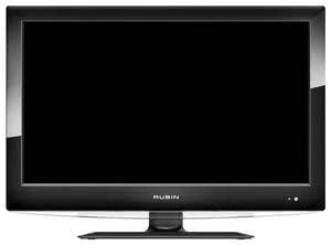 Телевизор Рубин RB-19S2U
