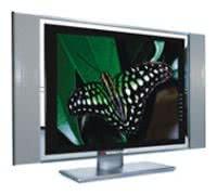 Телевизор WOKSTER W-827