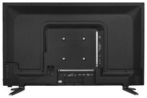 Телевизор Hyundai H-LED32R503GT2S
