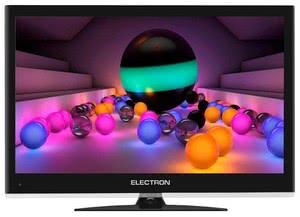 Телевизор Электрон 24-981