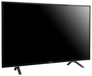 Телевизор ZIFRO LTV32T200