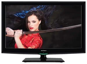 Телевизор SUPRA STV-LC22390F
