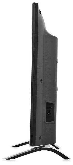 Телевизор ZIFRO LTV40K660P001