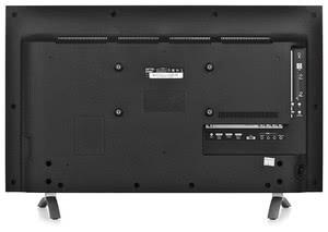 Телевизор ZIFRO LTV32K660P001