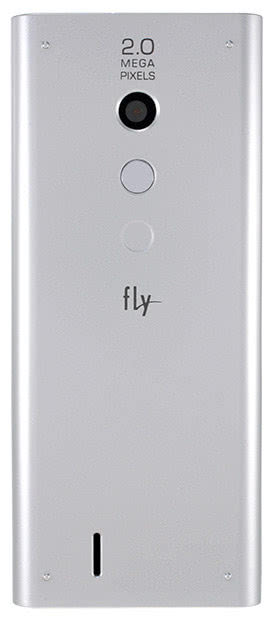 Телефон Fly MC110