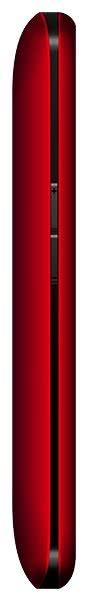 Телефон teXet TM-B306